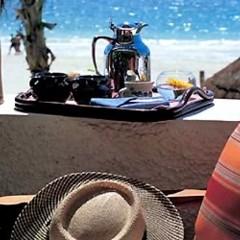 maroma-resort-spa