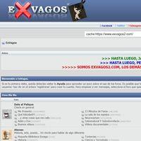 """Cultura multa con 400.000 euros a exvagos.com por """"actividades ilícitas de vulneración de derechos de propiedad intelectual"""""""