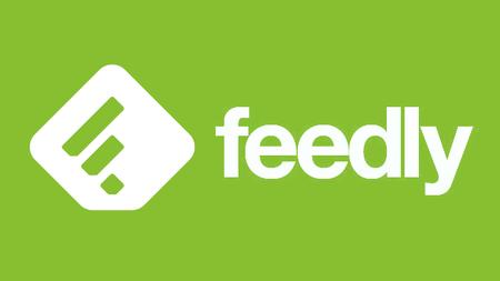 Feedly para Android se actualiza mejorando el uso del botón atrás, un fácil cambio de feed y más