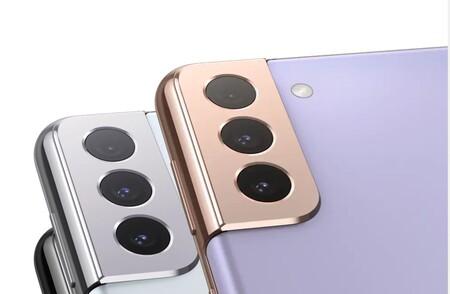 """Samsung quiere que los usuarios de iPhone se cambien """"al otro lado"""": iTest permite que los usuarios de Apple prueben un Galaxy"""