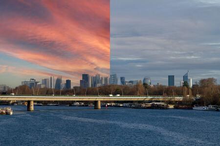 Inteligencia artificial en el trabajo fotográfico