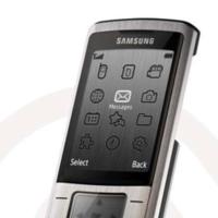 Samsung Soul, un nuevo Ultra Edition