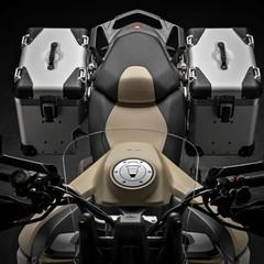 Foto 44 de 68 de la galería ducati-multistrada-1260-enduro-2019-1 en Motorpasion Moto