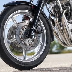 Foto 28 de 64 de la galería bridgestone-battlax-bt46-2021 en Motorpasion Moto