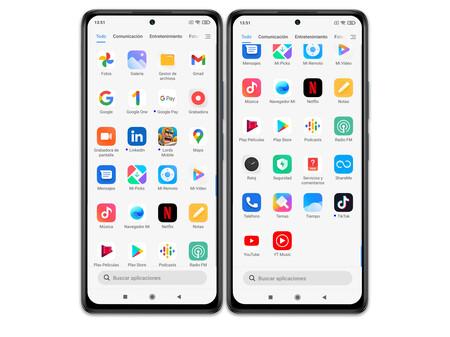 Xiaomi Redmi Note 10 Pro 04 Apps Fabrica