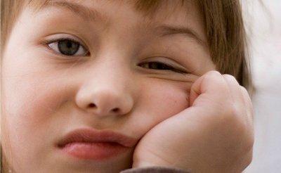 Las emociones de los niños superdotados