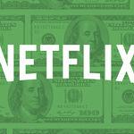 Netflix elimina el mes de prueba gratuito para nuevos usuarios: dicen que es una prueba quizás no permanente