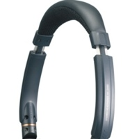 JVC HA-S900, auriculares plegables