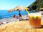 Música, copas y preciosas puestas de sol en Zion Project en Madeira