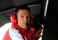 Fórmula 1: James Allison, el hombre de moda en Ferrari