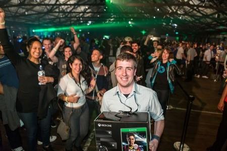 La Xbox One llegará a 26 nuevos mercados a partir de septiembre