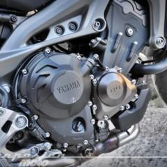 Foto 24 de 38 de la galería yamaha-mt-09-valoracion-galeria-y-ficha-tecnica en Motorpasion Moto