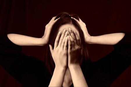 Dieta y migraña: las claves para que tu alimentación no sea la causa de tus dolores de cabeza