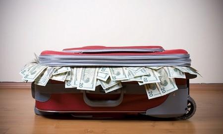 ¿Cuánto cuesta un anuncio en las series de televisión americanas?