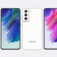 El Samsung Galaxy S21 FE puede haberse cancelado por la escasez de procesadores, según filtraciones