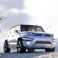 ssangyong-xav-adventure-concept