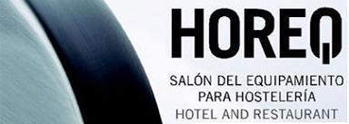 HOREQ 07