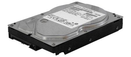 Western Digital compra la división de discos duros de Hitachi