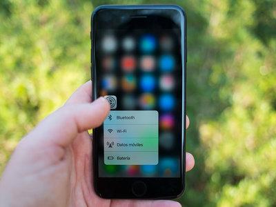 Apple aligera el paso, ya disponible la quinta beta de iOS 10.3.2