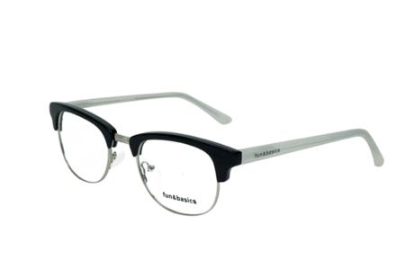 Fun&Basics de Opticalia
