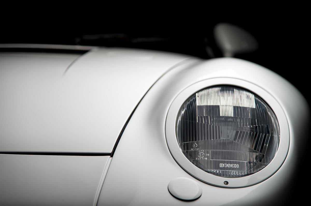 Foto de Canepa Porsche 959 (11/27)
