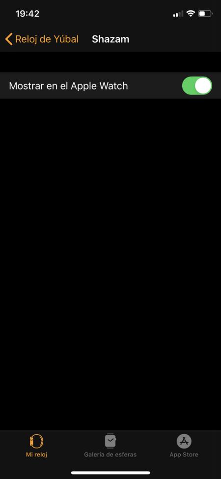 Img 0592
