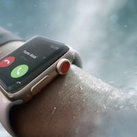 El Apple Watch 4G es bueno para las operadoras: Verizon crece en activaciones gracias a él