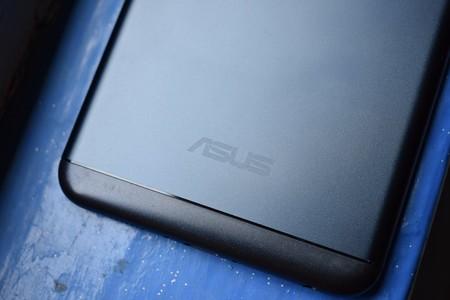 Asus Zenfone 3 Zoom Analisis 18