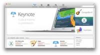 Los cambios de la Mac App Store y las actualizaciones de iLife, iWork y Aperture
