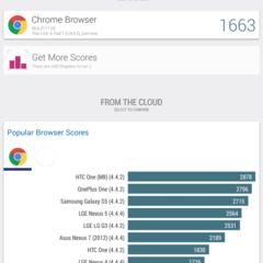 Foto 6 de 18 de la galería lg-g-pad-7-0-benchmarks en Xataka Android
