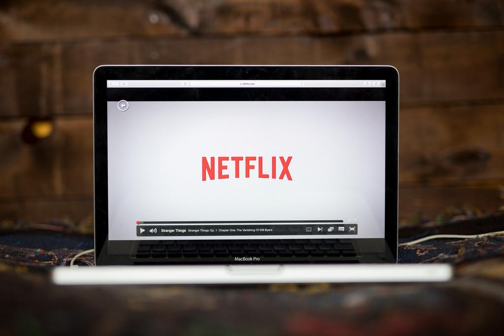 Netflix sube el precio de sus tarifas en EEUU casi un 20% más