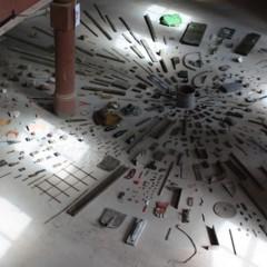 Foto 2 de 8 de la galería artistas-emergentes-arcomadrid en Trendencias Lifestyle
