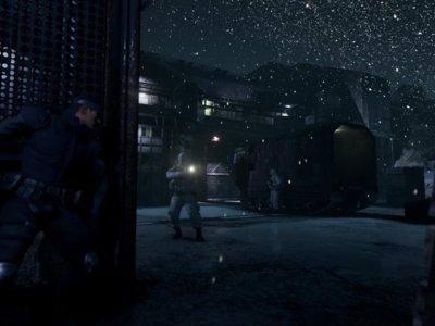 Shadow Moses, el remake de Metal Gear Solid hecho por fans, no continuará adelante con su desarrollo