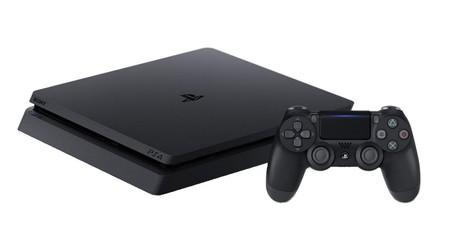 100 millones de PlayStation 4 vendidos en todo el mundo, pero el Switch va por buen camino y podría alcanzar la misma meta