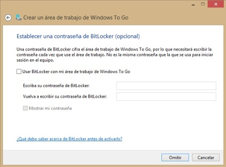 Windows To Go, tutorial