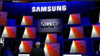 Las 7 tecnologías claves en televisores en 2015