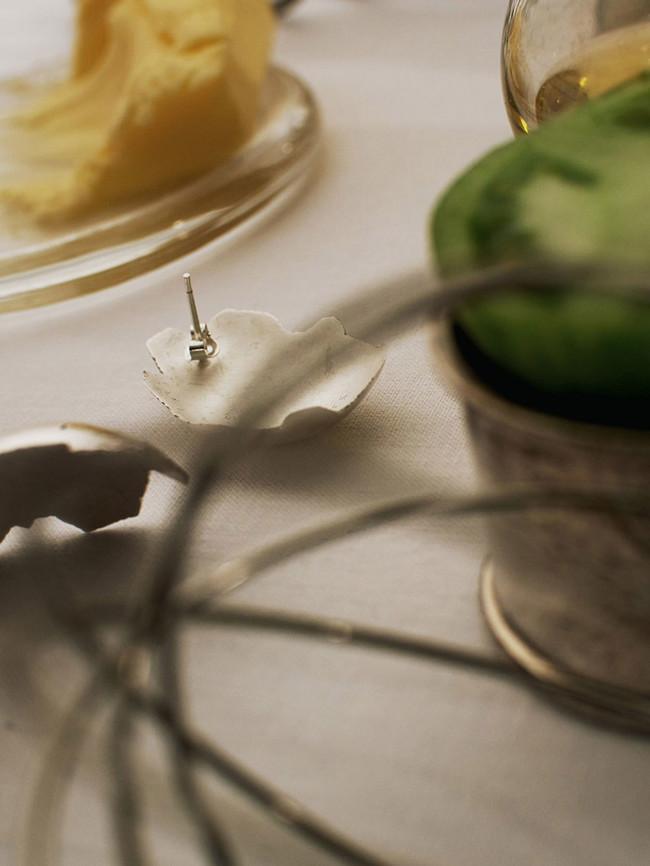 Ruined Omelette 06