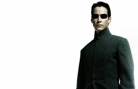 Matrix 4 y 5, y otro Robin Hood, próximos proyectos de los Wachowski