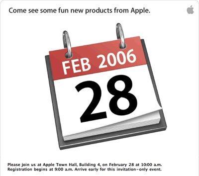 Xataka seguirá hoy la Keynote de Apple