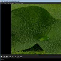 MPC-HC llega de forma no oficial a la versión 1.9 con modo oscuro, algunas mejoras y los últimos filtros de imagen y sonido