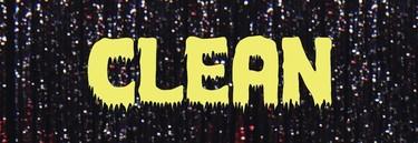 Clean by Kling, una colección limitada y de estilo underground