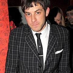 Foto 4 de 10 de la galería el-estilo-de-mark-ronson en Trendencias Hombre