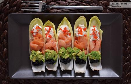 37 recetas de dieta keto sin carne, pero con muchas proteínas y grasas de calidad, para perder peso