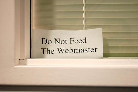 Webmasters y Bloggers: empresarios en internet (I)