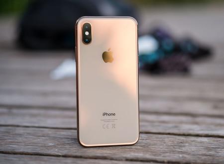 En la batalla por el 5G, Apple apunta a quedarse la última y conceder casi dos años de ventaja