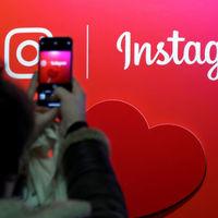 Así es 'Tu Actividad' en Instagram: averigua cuánto tiempo pasas usando la app