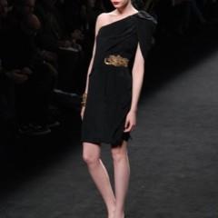 Foto 89 de 99 de la galería 080-barcelona-fashion-2011-primera-jornada-con-las-propuestas-para-el-otono-invierno-20112012 en Trendencias