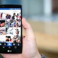 Desde ahora podrás grabar vídeos de 60 segundos en Instagram