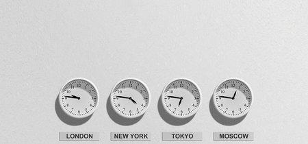 Acabar con el cambio horario de invierno, el debate que debe afrontar la Unión Europea