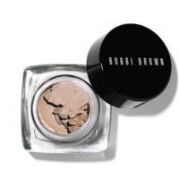 Long-Wear Cream Shadow de Bobbi Brown